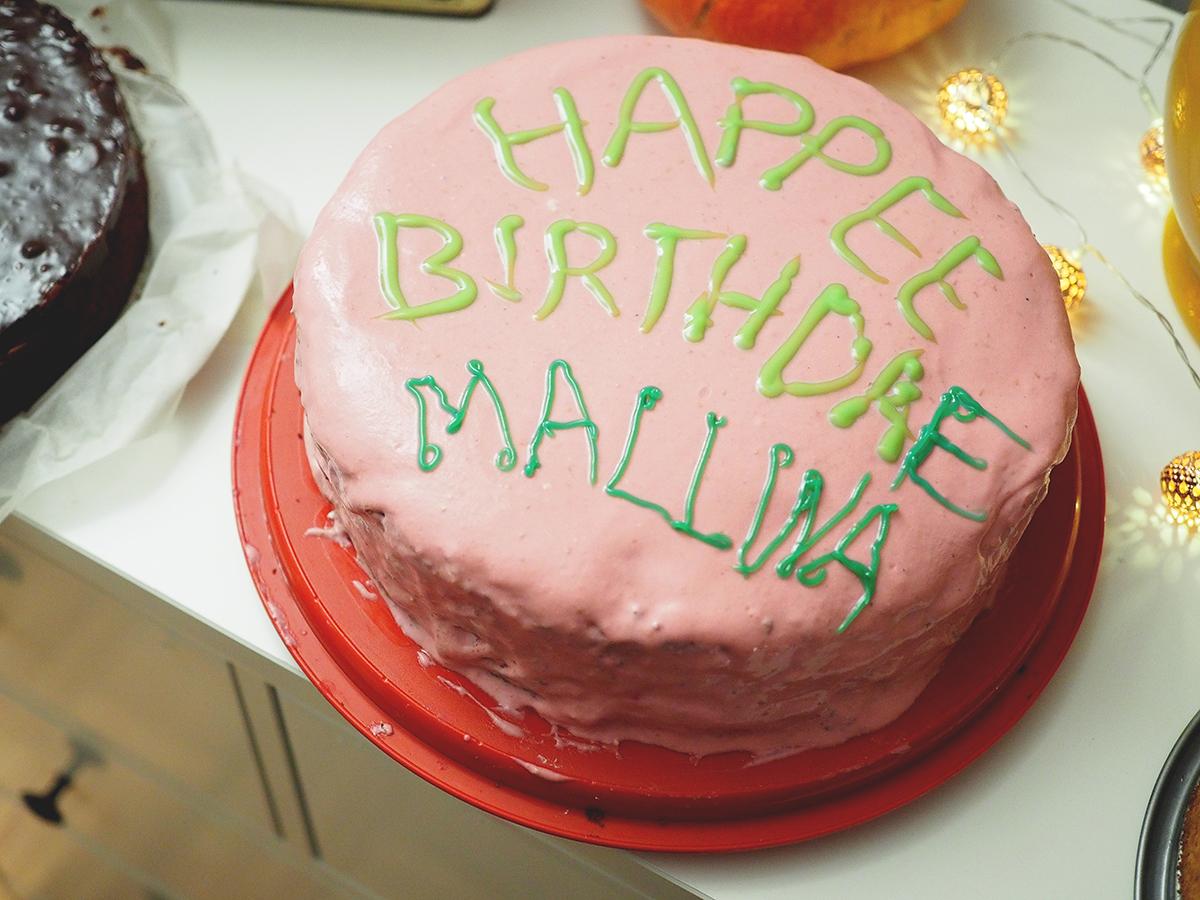 Harry Potter Deko Fur Kuchen Appetitlich Foto Blog Fur Sie
